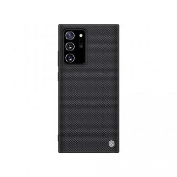 Samsung Galaxy Note 20 Ultra Texture Case *Nillkin* - Nillkin - TradingShenzhen.com