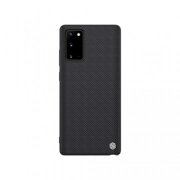 Samsung Galaxy Note 20 Texture Case *Nillkin* - Nillkin - TradingShenzhen.com