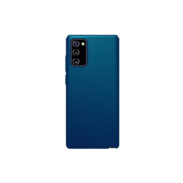 Samsung Galaxy Note 20 Frosted Shield *Nillkin* - Nillkin - TradingShenzhen.com
