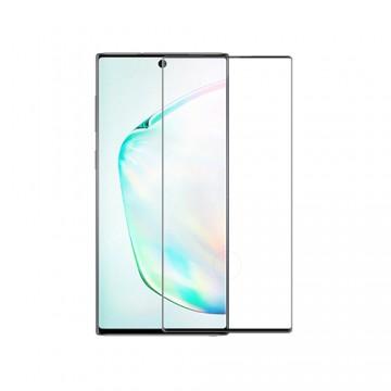Samsung Galaxy Note 20 Ultra Full Frame Tempered Glass *Nillkin* - Nillkin - TradingShenzhen.com