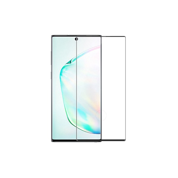 Samsung Galaxy Note 20 Ultra Full Frame Tempered Glass *Nillkin* - Nillkin - TradingShenzhen.com