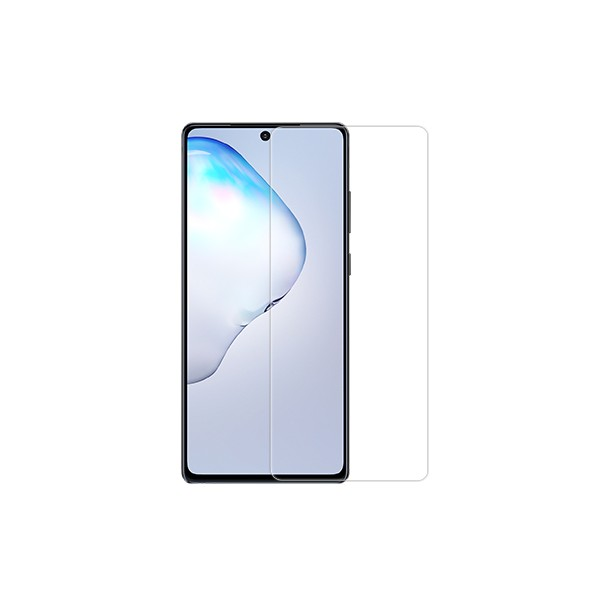 Samsung Galaxy Note 20 Full Frame Tempered Glass *Nillkin* - Nillkin - TradingShenzhen.com