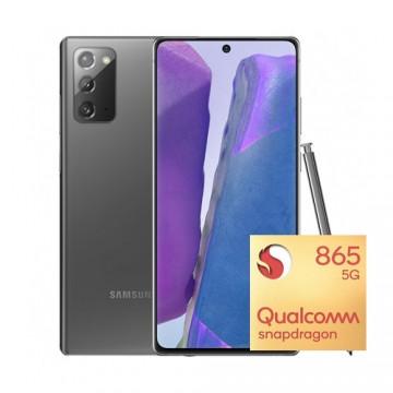 Samsung Galaxy Note 20 - 8GB/256GB - Snapdragon 865 - Samsung - TradingShenzhen.com