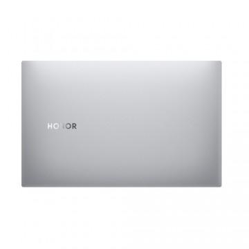 Honor Magic Book Pro 16.1 - AMD Ryzen 7 4800H - 8GB/512GB - 2020 Edition - Huawei - TradingShenzhen.com