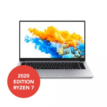 Honor Magic Book Pro 16.1 - AMD Ryzen 7 4800H - 8GB/512GB - 2020 Edition - Huawei - TradingShenzhen.com
