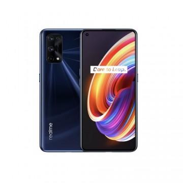 Realme X7 Pro - 8GB/256 GB - MediaTek Dimensity 1000+ - 120 Hz - ZTE - TradingShenzhen.com