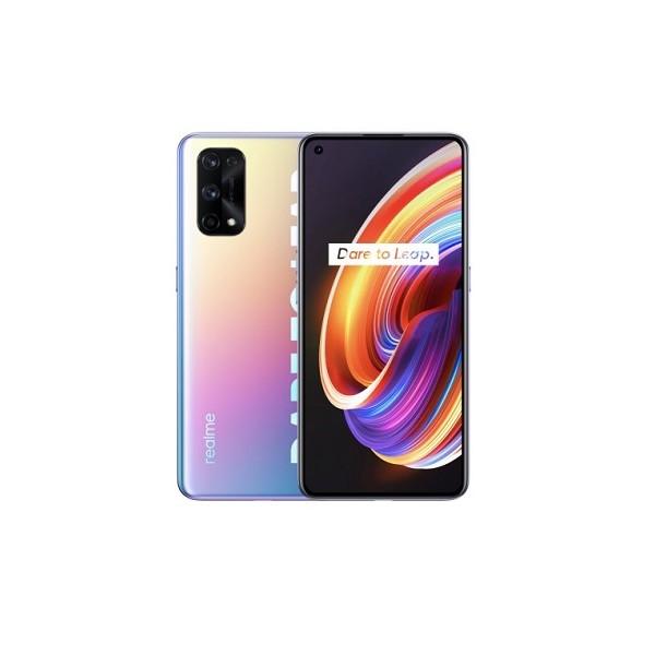 Realme X7 Pro - 8GB/128 GB - MediaTek Dimensity 1000+ - 120 Hz - ZTE - TradingShenzhen.com