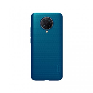 Xiaomi Redmi K30 Ultra Frosted Shield *Nillkin* - Nillkin - TradingShenzhen.com