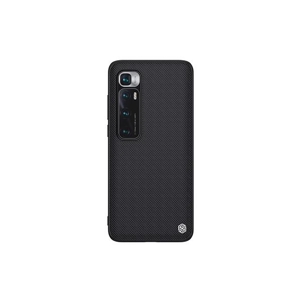 Xiaomi Mi 10 Ultra Texture Case *Nillkin* - Nillkin - TradingShenzhen.com