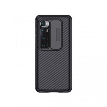 Xiaomi Mi 10 Ultra Cam Shield Case *Nillkin* - Nillkin - TradingShenzhen.com