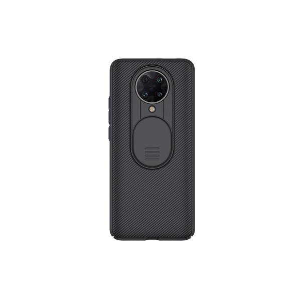 Redmi K30 Ultra Ultra Cam Shield Case *Nillkin* - Nillkin - TradingShenzhen.com