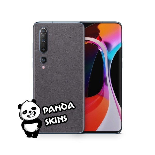 Panda Skins - Granite Stone Skin - TradingShenzhen - TradingShenzhen.com