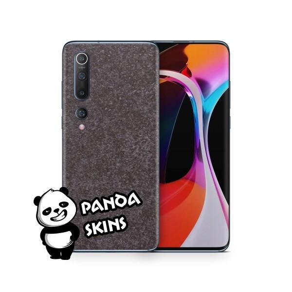 Panda Skins - Dark Stone Skin - TradingShenzhen - TradingShenzhen.com