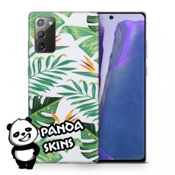 Panda Skins - Grüne Pflanze Skin - TradingShenzhen - TradingShenzhen.com