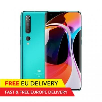 Xiaomi Mi 10 5G - 8GB/256GB - Snapdragon 865 - Global - EU Warehouse - Xiaomi - TradingShenzhen.com