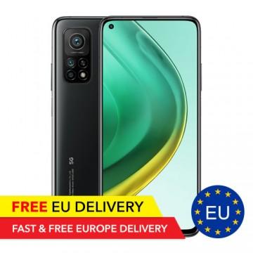 Xiaomi Mi 10T Pro - 8GB/128GB - GLOBAL - EU Warehouse - Xiaomi - TradingShenzhen.com