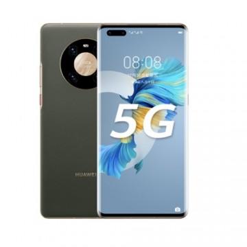 Huawei Mate 40 Pro - 8GB/512GB - Kirin 9000 - 50 MP Cine Kamera - Huawei - TradingShenzhen.com
