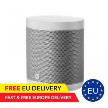 Xiaomi Mi Smart Speaker - Google Assistant - Dolby DTS - EU WAREHOUSE - Oppo - TradingShenzhen.com