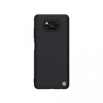 Xiaomi Poco X3 NFC Texture Case *Nillkin* - Nillkin - TradingShenzhen.com