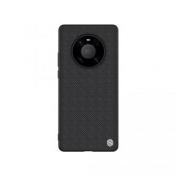 Huawei Mate 40 Pro Texture Case *Nillkin* - Nillkin - TradingShenzhen.com