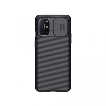 OnePlus 8T Cam Shield Case *Nillkin* - Nillkin - TradingShenzhen.com