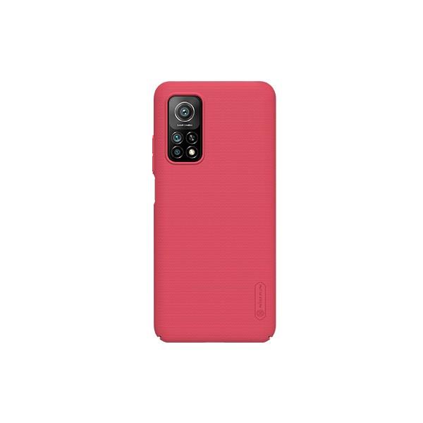 Xiaomi Mi 10T / Mi 10T Pro Frosted Shield *Nillkin* - Nillkin - TradingShenzhen.com