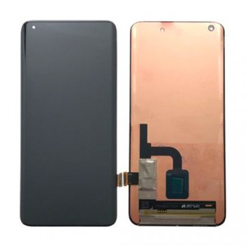 Xiaomi Mi 10 Ultra Repair Display OLED Digitizer *ORIGINAL* - Xiaomi - TradingShenzhen.com