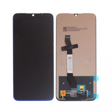 Redmi 8 Repair Display LCD Digitizer *ORIGINAL* - Xiaomi - TradingShenzhen.com