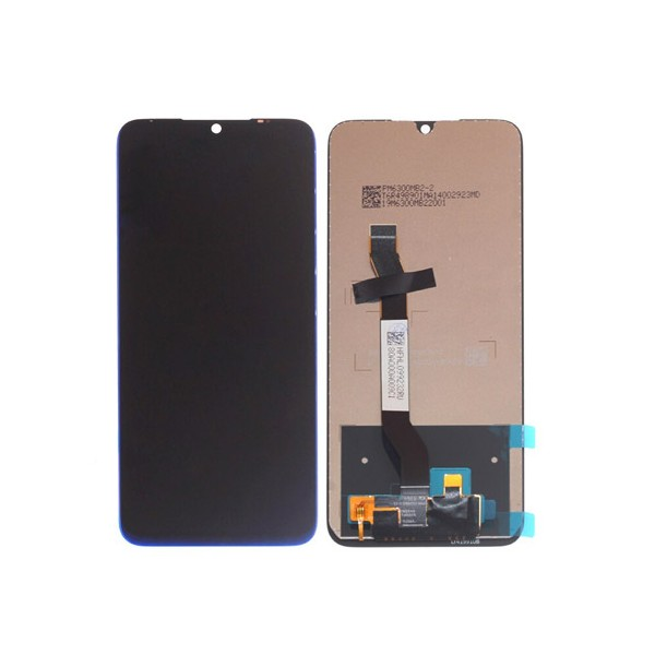 Redmi 8 Reparatur Display LCD Einheit *ORIGINAL* - Xiaomi - TradingShenzhen.com