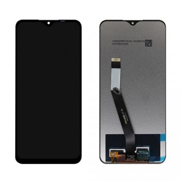 Redmi 9 Repair Display LCD Digitizer *ORIGINAL* - Xiaomi - TradingShenzhen.com
