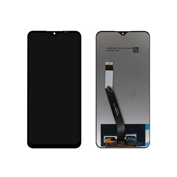 Redmi 9 Repair Display LCD Digitizer *ORIGINAL* - Xiaomi - TradingShenzhen.com