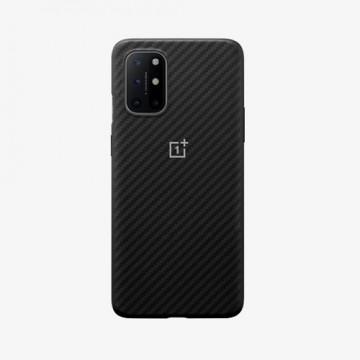 OnePlus 8T Carbon Hardcover *Original* - OnePlus - TradingShenzhen.com