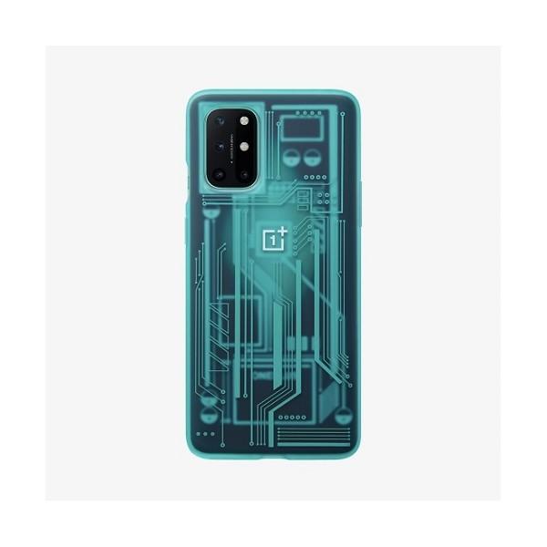 OnePlus 8T Quantum Case *Original* - OnePlus - TradingShenzhen.com