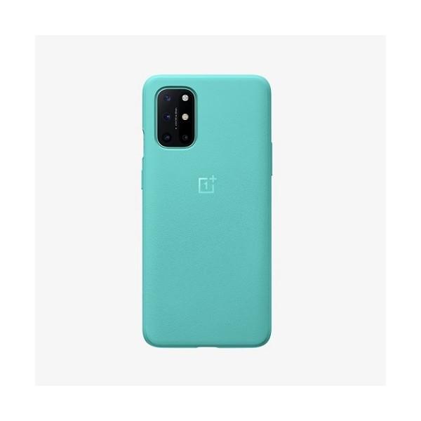 OnePlus 8T Sandstone Bumper Case *Original* - OnePlus - TradingShenzhen.com