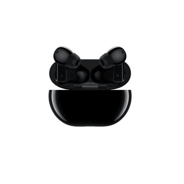 Huawei FreeBuds Pro - Active Noise Cancelling - Bluetooth 5.2 - Huawei - TradingShenzhen.com