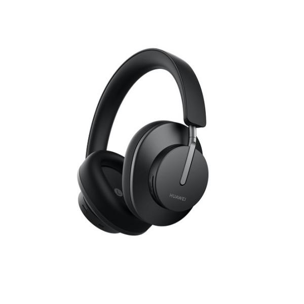 Huawei FreeBuds Studio - Active Noise Cancelling - HiRes Audio - Huawei - TradingShenzhen.com