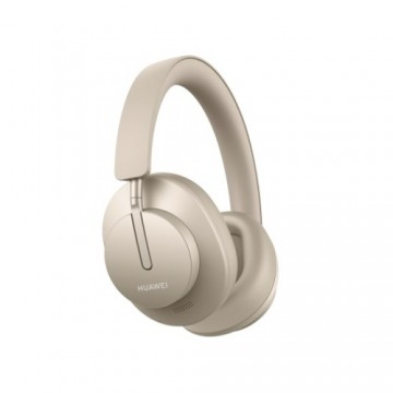 Huawei FreeBuds Studio - Active Noise Cancelling - HiRes Audio - Huawei - TradingShenzhen.com