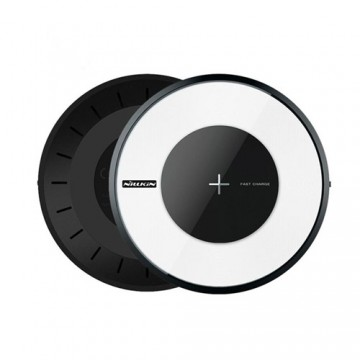 NILLKIN Magic Disk 4 Fast Wireless Charger - Nillkin - TradingShenzhen.com