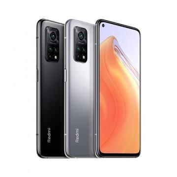 Xiaomi Redmi K30S Ultra - 8GB/256GB - 144 Hz - Snapdragon 865 - Xiaomi - TradingShenzhen.com