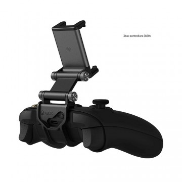 8BitDo Mobile Gaming Clip - XBox Version - 8BitDo - TradingShenzhen.com