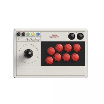 8BitDo Arcade Stick - modifiable - Bluetooth - 8BitDo - TradingShenzhen.com