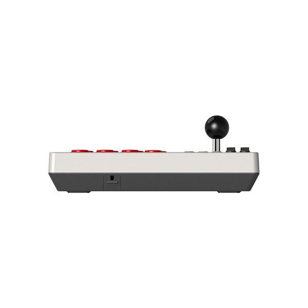 8BitDo Arcade Stick - modifizierbar - Bluetooth - 8BitDo - TradingShenzhen.com