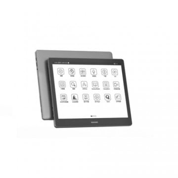 Dasung Not E Reader 103 - 10,3 Zoll Retina Display - Snapdragon 660 - Dasung - TradingShenzhen.com