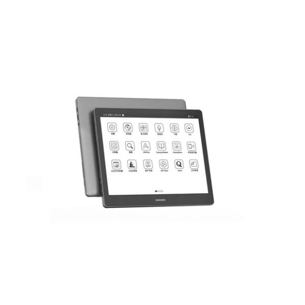 Dasung Not E Reader 103 - 10,3 Inch Retina Display - Snapdragon 660 - Dasung - TradingShenzhen.com