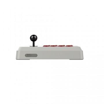 8BitDo N30 Arcade Stick - Bluetooth - customizable - 8BitDo - TradingShenzhen.com