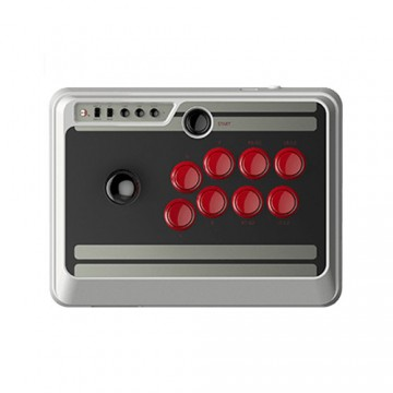 8BitDo N30 Arcade Stick - Bluetooth - customizable - 8BitDo - TradingShenzhen.com