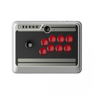 8BitDo N30 Arcade Stick - Bluetooth - individualisierbar - 8BitDo - TradingShenzhen.com