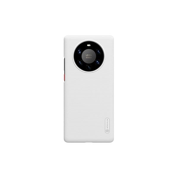 Huawei Mate 40 Pro Plus Frosted Shield *Nillkin* - Nillkin - TradingShenzhen.com