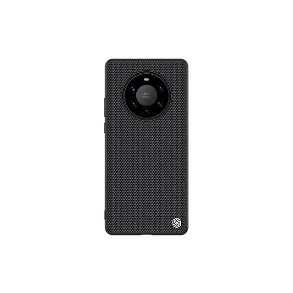 Huawei Mate 40 Pro Plus Texture Case *Nillkin* - Nillkin - TradingShenzhen.com