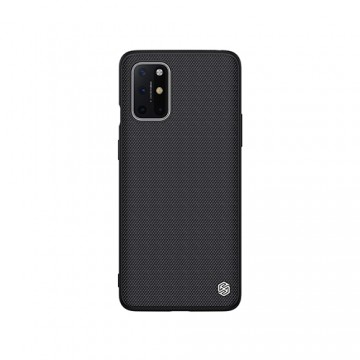 OnePlus 8T Texture Case *Nillkin* - Nillkin - TradingShenzhen.com